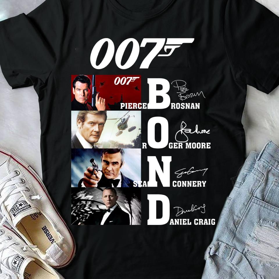 007-James-Bond-Signature-Shirt.png